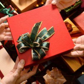 Cadeau's & Geschenken
